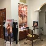 Tienda MAROTO - Reina Victoria