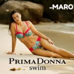 Colección Primadonna Swim 2017