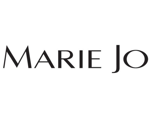 logo_Marie_Jo_black