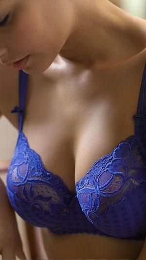 primadonna-madison-6212-blue_3424974